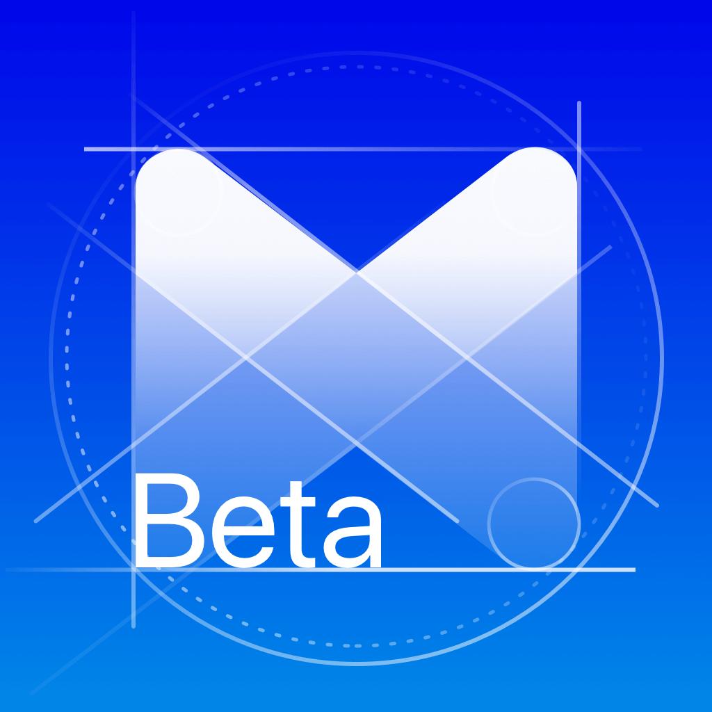 Join the Musixmatch Lyrics Finder beta - TestFlight - Apple