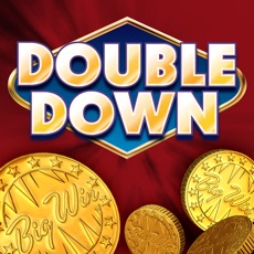 Activities of DoubleDown Casino Slots Games