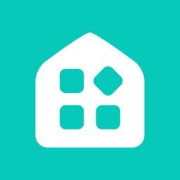 ClassificationWarehouse