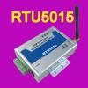 RTU5015