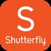 Shutterfly - Shutterfly Cover Art