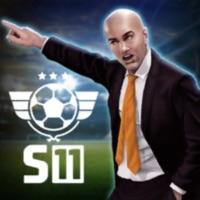 Codes for Soccer Eleven Manager Hack