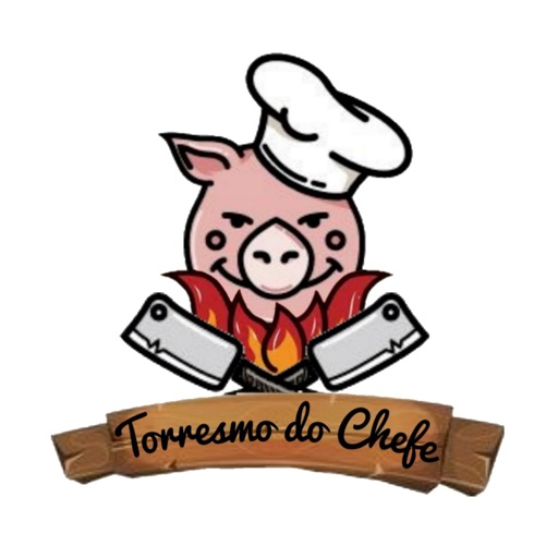Torresmo do Chefe icon