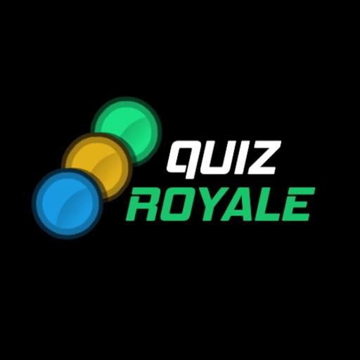 Top Quiz Royale
