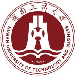 湖南工商大学OA