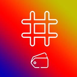Hashtags Tags# for Instagram