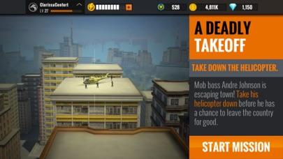 Baixar Sniper 3D: Jogo de Tiro Online para Android