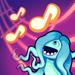 My Singing Monsters Composer Hack Online Generator