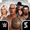 WWE Champions (WWE チャンピオンズ)