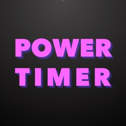 PowerTimer App