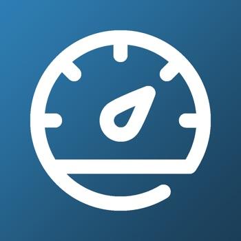 AirLab: Air Density & Altitude Logo