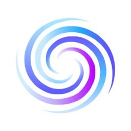 IBF Breathing App