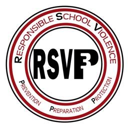 RSVP-3 Morris County, NJ