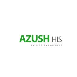 AZUSH HIS