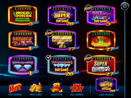 Apache poker chips