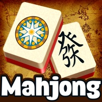 Codes for Mahjong Duels - Tiles Matching Hack