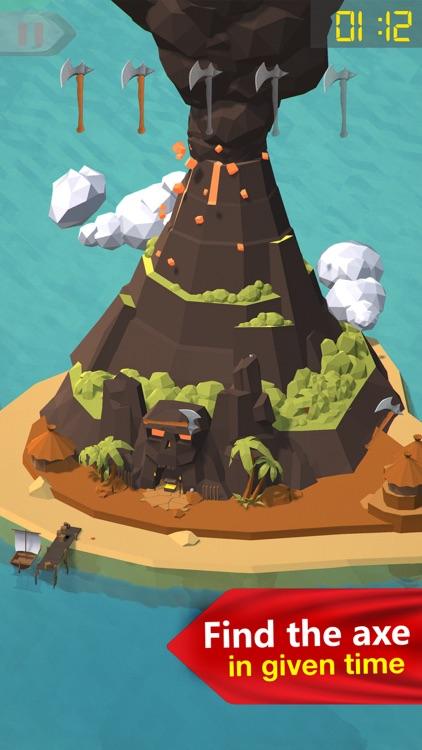 Hidden Objects 3D Diorama screenshot-4