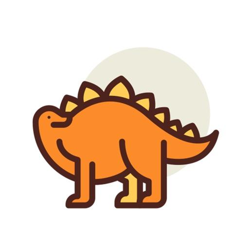 DinosaursBe