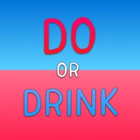 Codes for Do or Drink - Drinking Game Hack