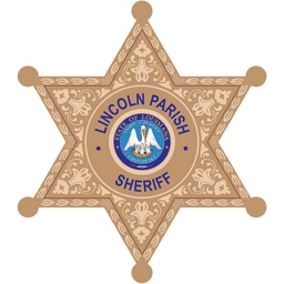 Lincoln Sheriff