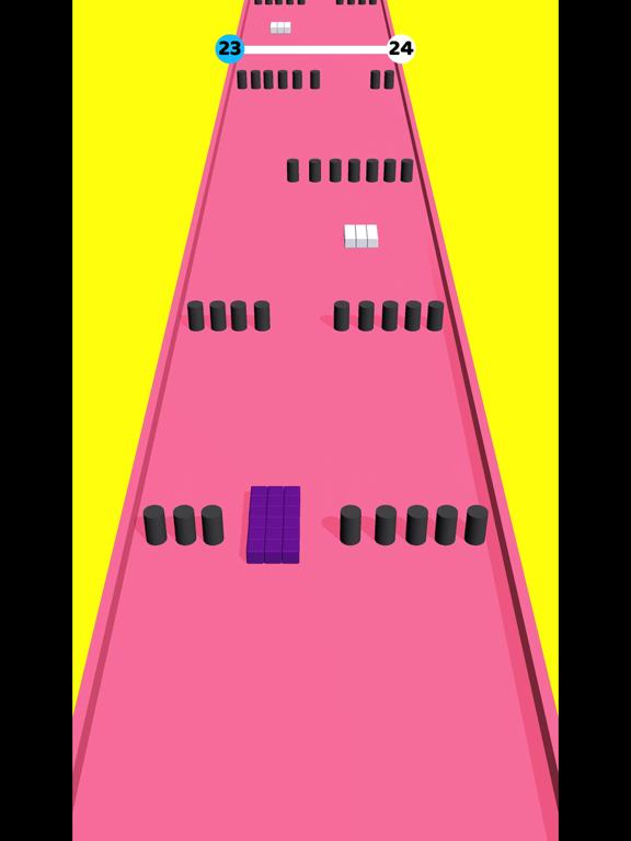 Sticky Block screenshot 6