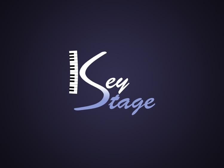 KeyStage Lite screenshot-6