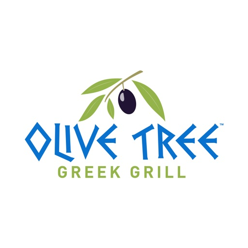 Olive Tree Greek Grill