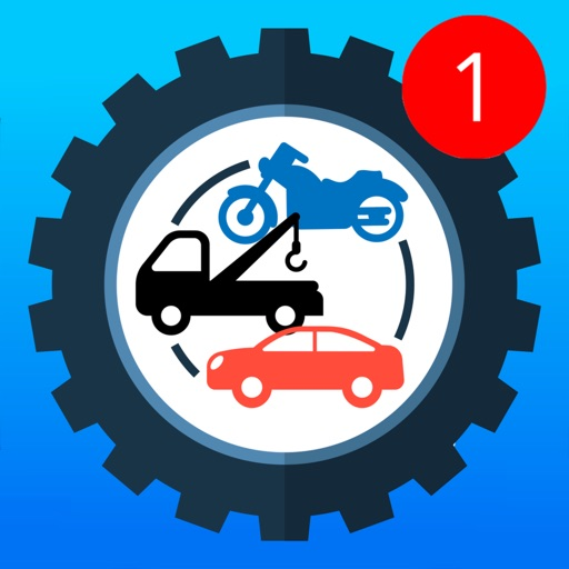 Car Care - ремонт авто, сервис