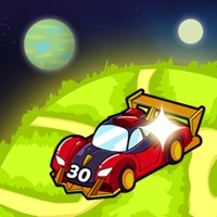 Codes for Merge Car: World Tycoon Hack