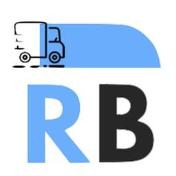 RodoBank
