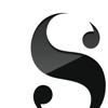 Scrivener - Literature & Latte
