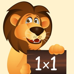 Times Tables - Multiplications