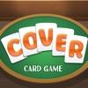 Cover! - 超好玩满满异域风情的纸牌游戏