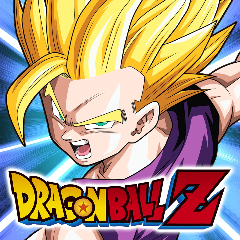 DRAGON BALL Z DOKKAN BATTLE img
