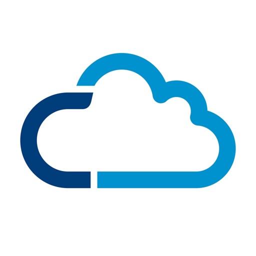 Cloud Compiler, Write&Run Code