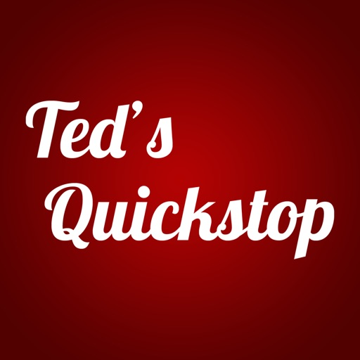 Ted's Quickstop