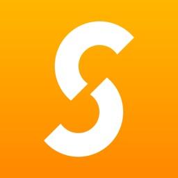 Splid – Split group bills