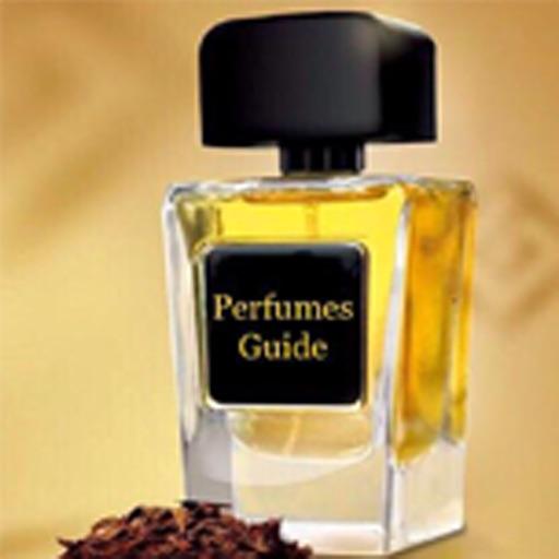 Perfume Guide