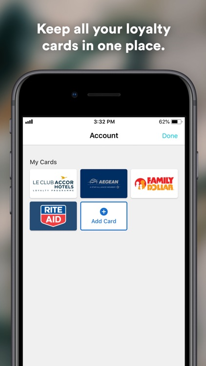 Flipp - Weekly Shopping screenshot-6