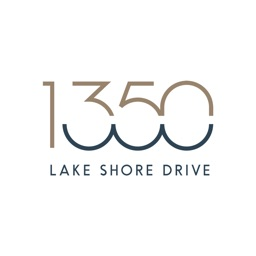 1350/60 N Lakeshore Building