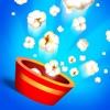 Popcorn Burst - iPadアプリ