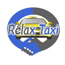 Relax Taxi - Lb