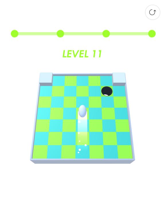 Rolls Puzzle screenshot 6