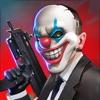 反恐突击队:精英特种兵模拟器,枪战射击游戏