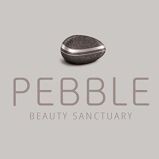 Pebble Sanctuary
