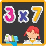 Times Table - Maths Table