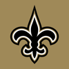New Orleans Saints - YinzCam, Inc.