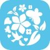 アースミュージックアンドエコロジー公式アプリ - iPhoneアプリ