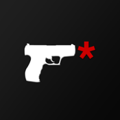 Gun Movie Fx app review