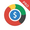 DayCost Pro - Personal Finance - iPhoneアプリ